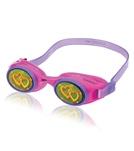 speedo-holo-wonders-goggles