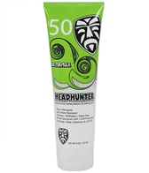 Headhunter Kids' SPF 50 Body Lotion