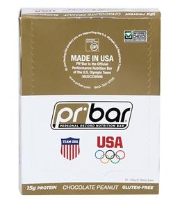 PR Bar (Box of 12)