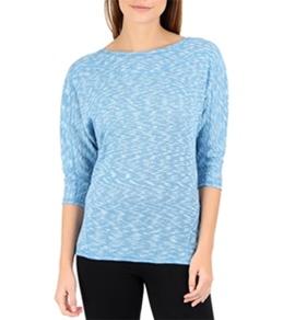 Alo Women's Dharma Long Sleeve Yoga Shirt