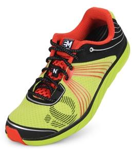 Pearl Izumi Men's EM Road N1 Racing Shoe
