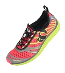 Pearl Izumi Women's Tri N2 Running Shoes