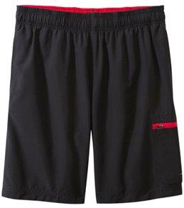 Speedo Men's Playa Volley Short