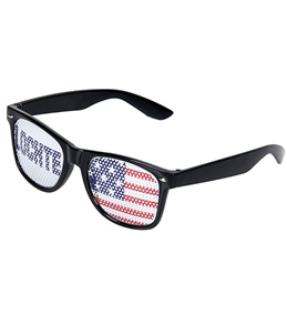 Ryan Lochte Limited Edition All-American Glasses