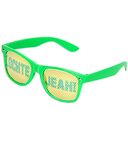Ryan Lochte Limited Edition Jeah! Glasses