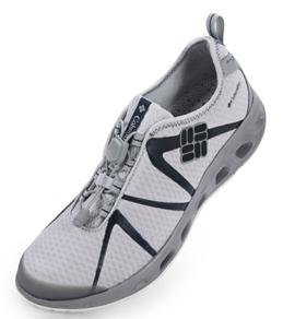 Columbia Men's Powerdrain Cool PFG Water Shoes