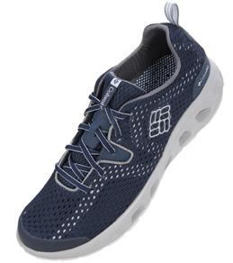 Columbia Men's Drainmaker II PFG Water Shoes
