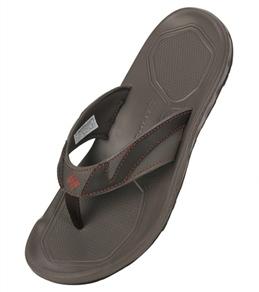 Columbia Men's Techsun Flip 3 Sandals