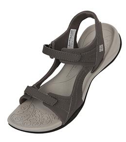 Columbia Women's Sunlight II Sandal