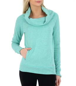 O'Neill 365 Women's Coze Top
