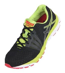 Asics Men's Gel-Lyte33 2 Running Shoes