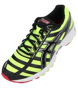 Asics Men's Gel-DS Trainer 18 Running Shoes