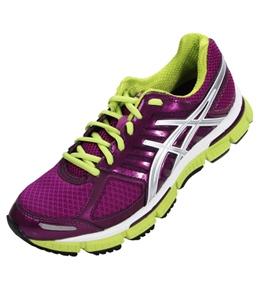 Asics Women's Neo33 2 Running Shoes