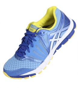 Asics Women's Gel-Lyte33 2 Running Shoes