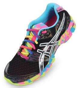 Asics Women's Gel-Noosa Tri 8 Racing Shoes
