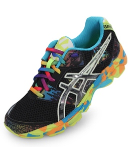 Asics Kids' Noosa Tri 8 GS Running Shoes