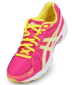 Asics Kids' Gel Excite GS Running Shoes