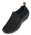Merrell Men's Jungle Moc Slip On