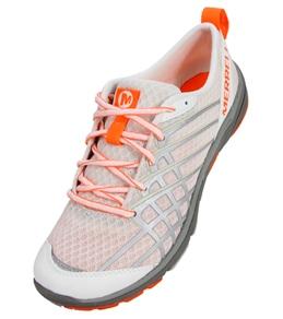 Merrell Women's Bare Access Arc 2 Running Shoes