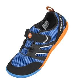 Merrell Kid's Trail Glove Running Shoes
