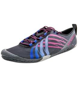 Merrell Women's Vapor Glove Running Shoes