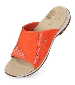 Merrell Women's Lilyfern Sandals