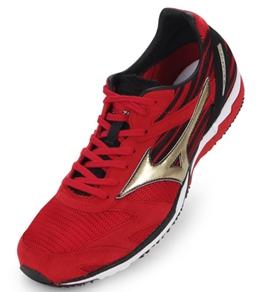 Mizuno Wave Ekiden Racing Shoe