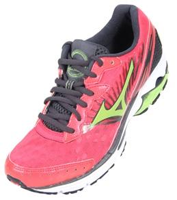 Mizuno Women's Wave Rider 16 Running Shoes