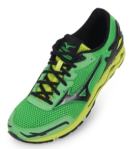 Mizuno Men's Wave Musha 5 Running Shoes