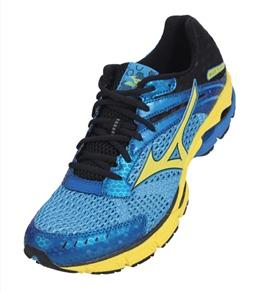 Mizuno Men's Wave Inspire 9 Running Shoes