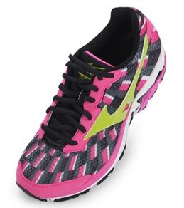Mizuno Women's Wave Elixir 8 Running Shoes