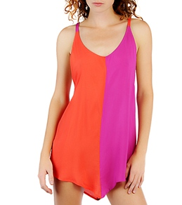 O'Neill Women's Dawn Color Block Dress
