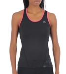 mizuno-womens-jinx-running-sports-top
