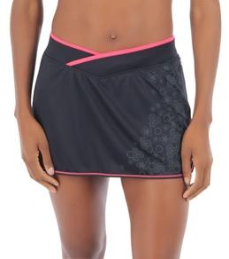 Mizuno Women's Meridian Running Skirt