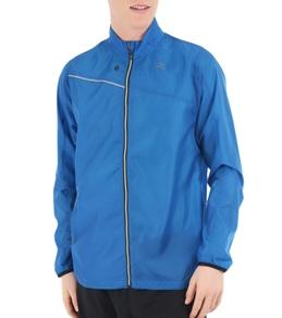Mizuno Men's Impermalite Running Jacket