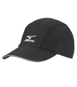 Mizuno Reflective Running Cap