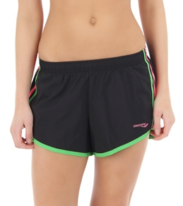 Saucony Women's PE Running Short