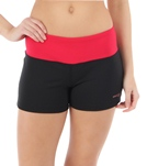 saucony-womens-cha-cha-tight-short