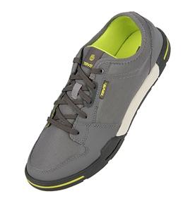 Teva Men's Slimkosi Water Shoes