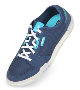 Teva Women's Slimkosi Water Shoes
