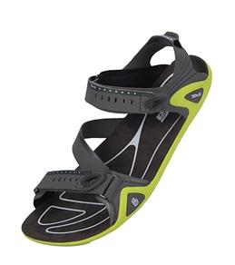Teva Men's Northridge Sandals