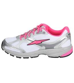 Avia Women's Avi-Lite IV Running Shoes