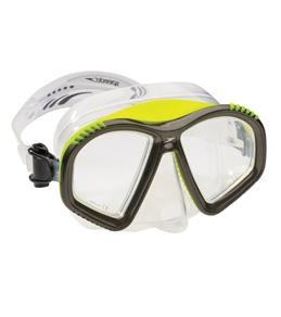 Speedo Hydroflight Mask