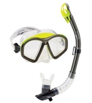 speedo-hydroflight-mask-dry-top-snorkel-set