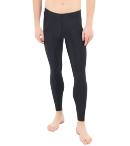 Sugoi Men's Piston 200 Compression Tight