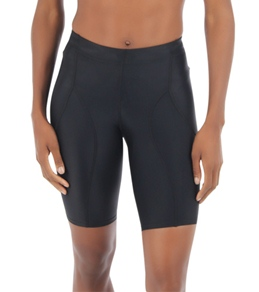 Sugoi Women's Piston 200 Compression Short