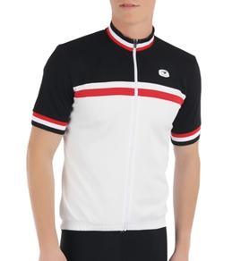Sugoi Men's Evo Classic Cycling Jersey