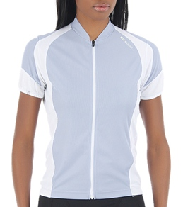 Sugoi Women's RPM Cycling Jersey