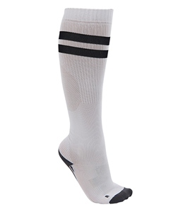Sugoi Women's R + R Knee High Compression Socks