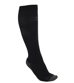 Sugoi Men's R + R Knee High Compression Socks